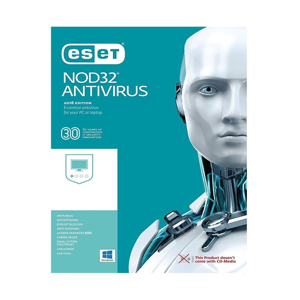 eset internet security download